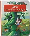 Minicontes classiques : Jack et le ha...