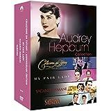 Audrey Hepburn Collection