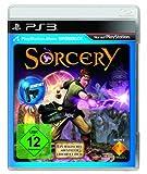 Sorcery - [PlayStation 3]