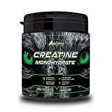 Best Weight Gain Tablets - Creatine Monohydrate - 360 x Creatine Tablets Review