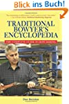 Traditional Bowyer's Encyclopedia: Th...