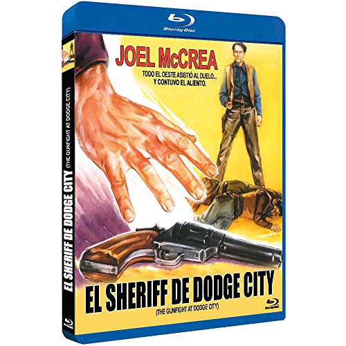 el-sheriff-de-dodge-city-1959-bd-the-gunfight-at-dodge-city-blu-ray