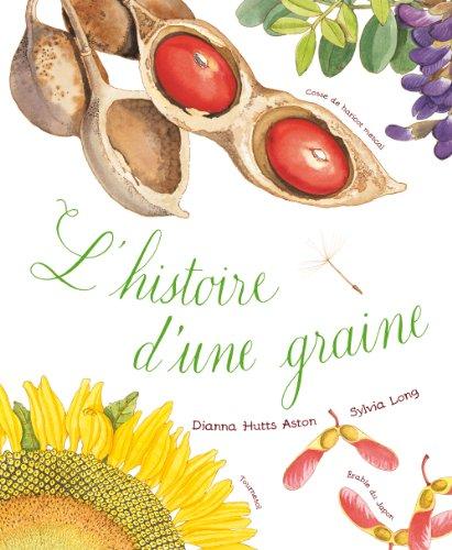 """<a href=""""/node/7965"""">L'histoire d'une graine</a>"""