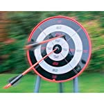 Kingfisher Garden Archery Game Set
