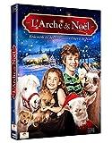 L'Arche de Noël [DVD]