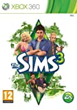 The Sims 3 (Xbox 360) by Electronic Arts