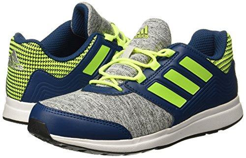 Adidas Boy's Kooger K 1.0  Sports Shoes