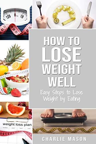 food to eat to lose weight faster