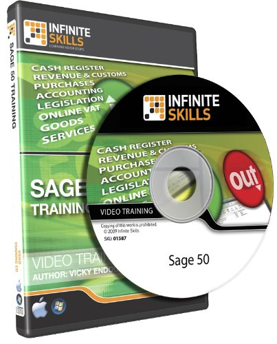 sage-line-50-tutorial-dvd