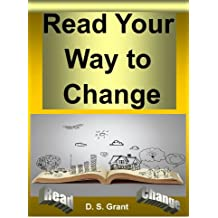 Read Your Way To Change