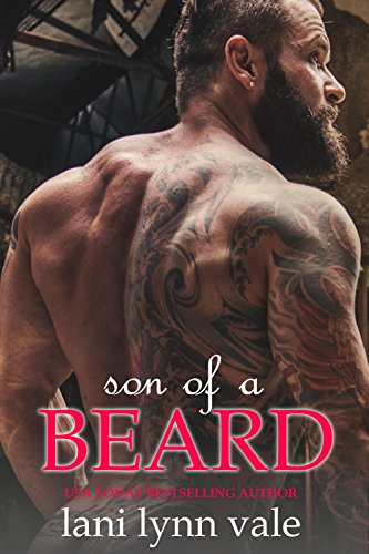 son-of-a-beard-the-dixie-wardens-rejects-mc-book-3