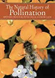 Collins New Naturalist Library (83) – The Natural History of Pollination