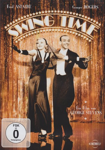 swing-time-alemania-dvd