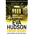Fresh Doubt: A psychological thriller with a strong female investigator (Ingrid Skyberg FBI Thriller Series Book 2) (English Edition)