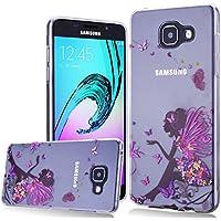 Custodia Galaxy A5 2016 (5,2