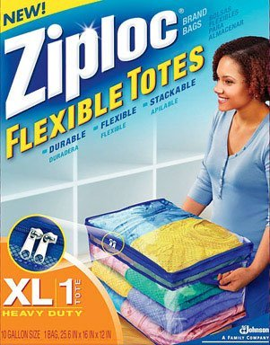 ziploc-flexible-totes-extra-large-1-count-by-ziploc