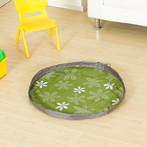 yazi-80cm-children-diameter-play-floor-mat-baby-toy-storage-bag-organizer-for-lego-building-block-to