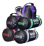 #7: USI SUPER STREGTH BAG