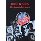 Odds & Sods: Mis-Takes & Out-Takes