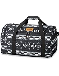 Dakine Damen Women's EQ Bag Sporttasche, 31 Liter