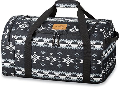 dakine-womens-eq-bag-fireside-31-litre
