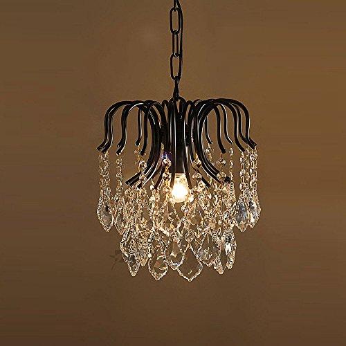 ooeoe-lusso-americano-villaggio-retro-soffitto-ramo-cristallo-ciondolo-luce-industriale-ferro-camera