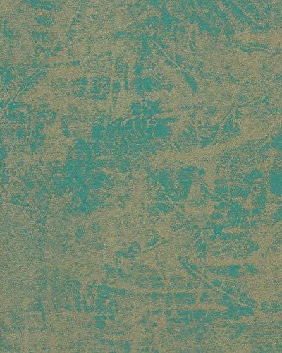 MT VliesTapete Kollektion La Veneziana 2, mehrfarbig, 53133