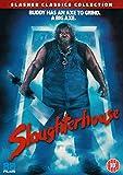 Slaughterhouse [DVD]