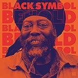 Behold [Vinyl LP]