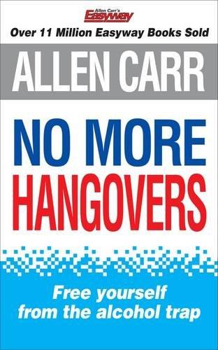 No More Hangovers (Paperback)