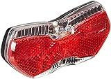 Busch & Müller Dynamo LED Rear Light Toplight