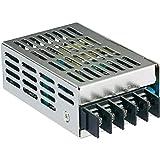 SunPower AC/DC-Einbaunetzteil Technologies SPS 025-12 12 V/DC 2.1A 25W