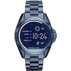 Reloj Michael Kors para Mujer MKT5006