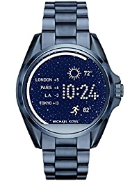 Michael Kors Damen-Smartwatch MKT5006
