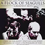 Flock of Seagulls: Greatest Hits (Audio CD)