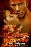 'Zanes Erlösung: Scanguards Vampire - Buch 5' von Tina Folsom