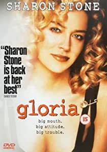 Gloria [Import anglais]