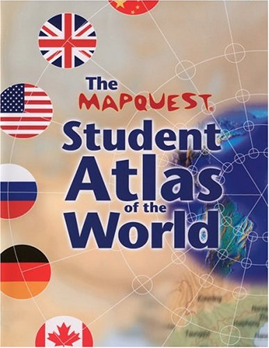 mapquest-student-atlas