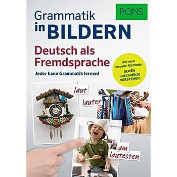 Übungsgrammatik für die mittelstufe deutsch als fremdsprache.