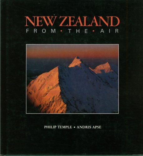 new-zealand-from-the-air