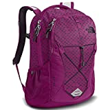 Best Mujeres Mochilas North Face - The North Face Mochila de Jester para mujer Review