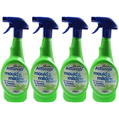 astonish-4-piece-750ml-mould-mildew-remover-bathroom-shower-kitchen-household-cleaner