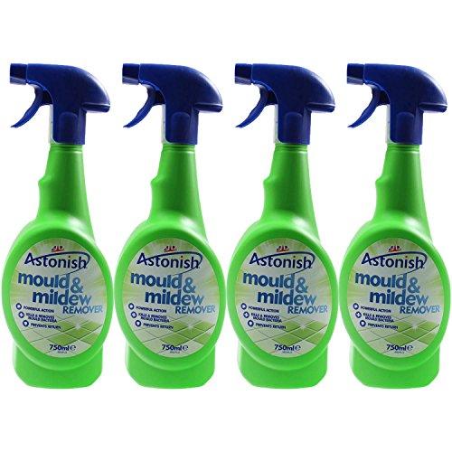 astonish-4-piece-750ml-mould-mildew-remover-bathroom-shower-kitchen-household-cleaner