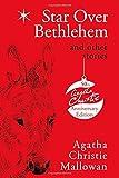 Star Over Bethlehem: Christmas Stories and Poems (Agatha Christie Facsimile Edtn)