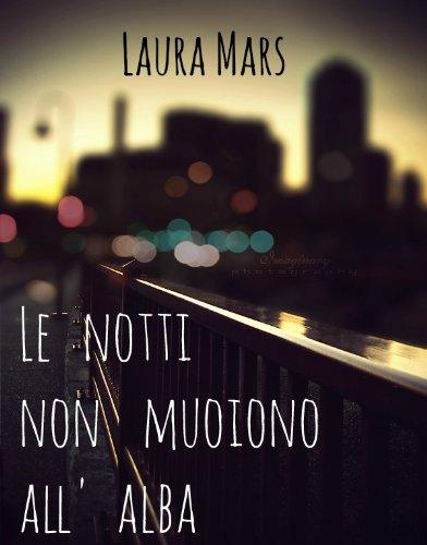 le-notti-non-muoiono-allalba-bromance-series-vol1