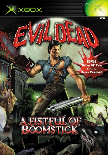 evil-dead-a-fistful-of-boomstick
