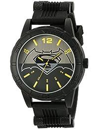 Reloj - DC Comics - Para  - BVS9046