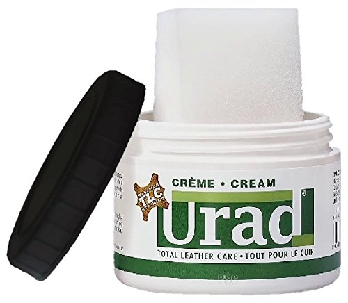 urad-one-step-all-in-one-pflegemittel-fur-leder-200-g-farbe-neutral