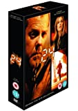 24: Season Five DVD Collection [DVD]