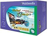 Leadtek WINFAST TV 2000XP RM TV-Karte